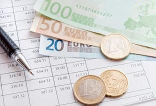Come evadere le tasse legalmente usando la legge e come chiederne l' annullamento