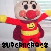 http://patronesamigurumis.blogspot.com.es/2013/12/patrones-superheroes-amigurumis_17.html
