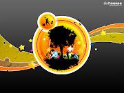 imagenes vectorizadas (imagenes vectorizadas )