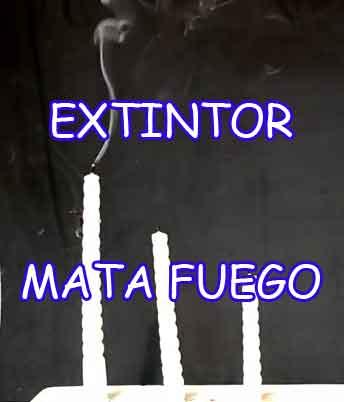 http://experimentocasero.blogspot.com/2014/07/extintor-mata-fuego-casero.html