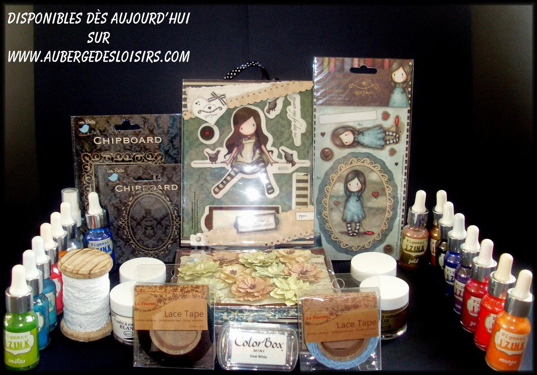 http://www.aubergedesloisirs.com/nouveaux-produits