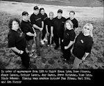 Local Haunts Team & TV Show