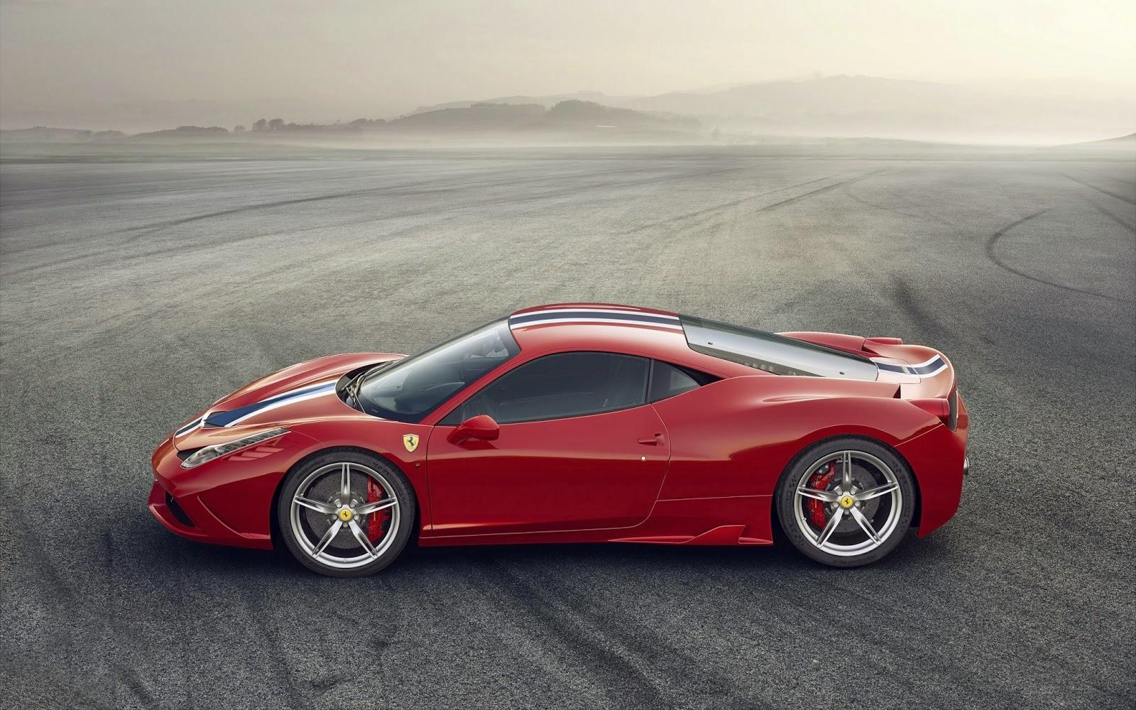 "<img src=""http://1.bp.blogspot.com/-GLOVciBAleg/UynNRlvpldI/AAAAAAAALHg/Cj5Re3elMZo/s1600/ferrari-red-car.jpg"" alt=""Ferrari Wallpapers"" />"