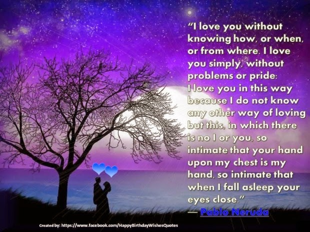Popular Image - Words on Images Lar