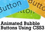 bubble-buttons