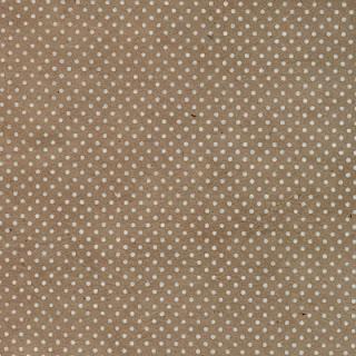 http://www.monuniverspapier.fr/papier-nepalais-ou-lokta-motifs-fantaisies-imprimes-aux-tampons-/414-papier-nepalais-lokta-fantaisie-fond-beige-impression-de-points-blancs.html