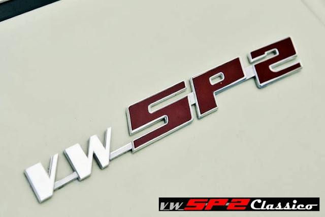 Teste comparativo - VW SP2_03