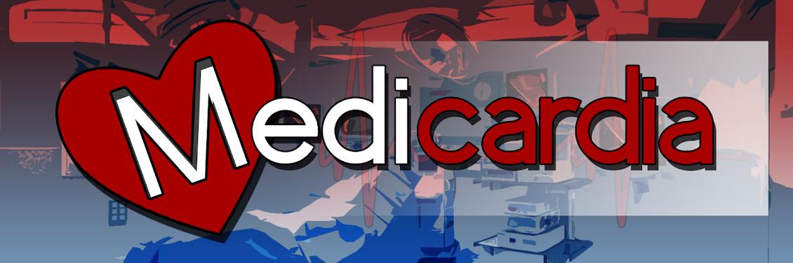 Medicardia | Libros de Medicina Gratis | PDF ePUB |