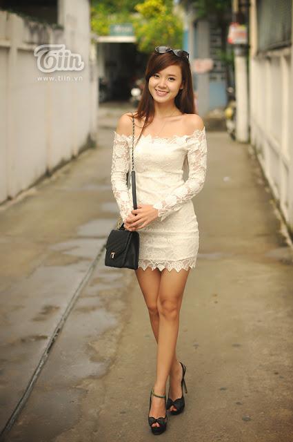 Hot girl Midu 28 Bộ ảnh nhất đẹp nhất của hotgirl Midu (Đặng Thị Mỹ Dung)