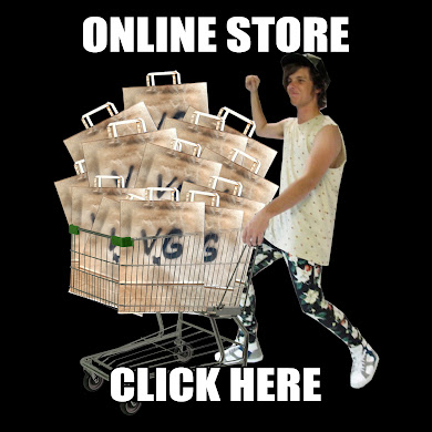 VG ONLINE STORE