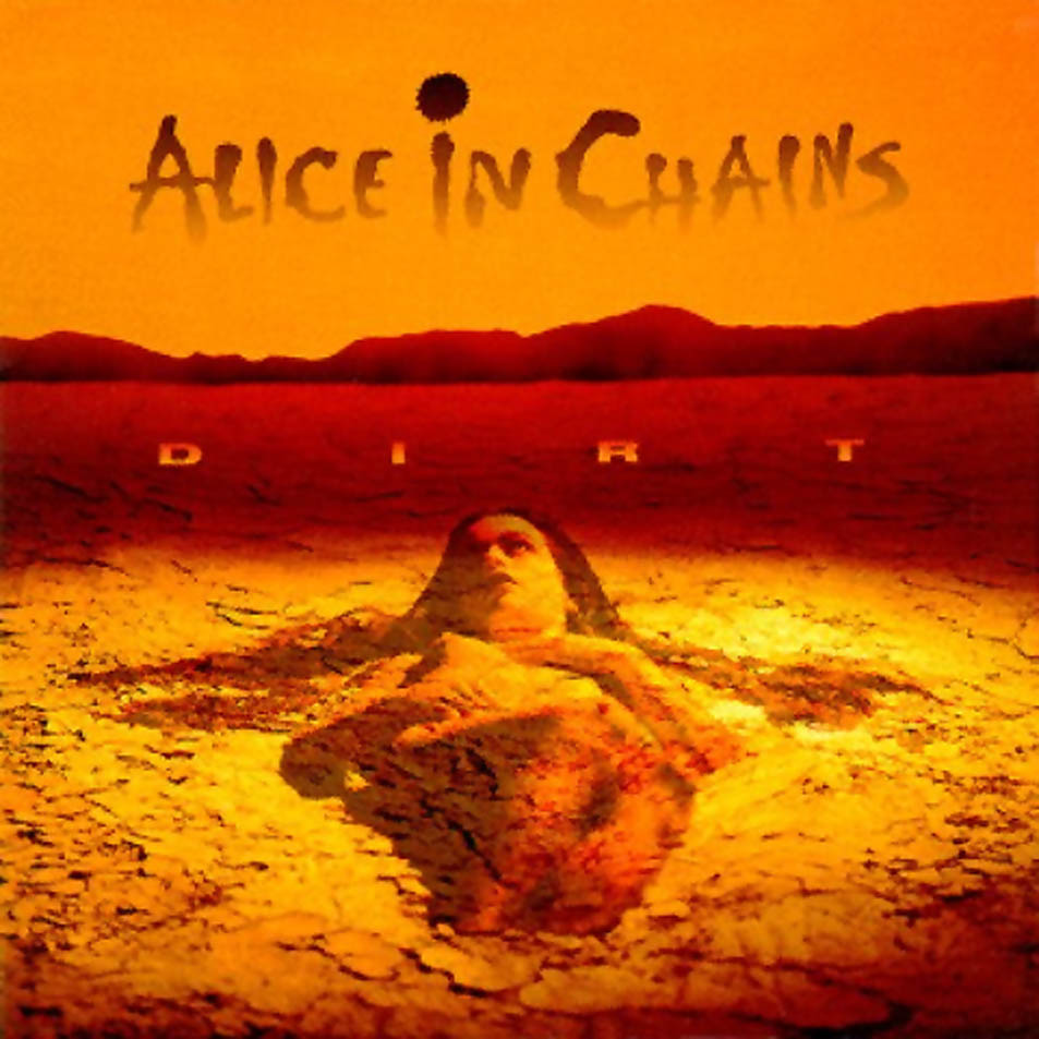 alice+in+chains+dirt.jpg