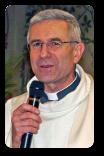 Père Potez - Prêtre - DPTN - Famille- Espérance - Prière