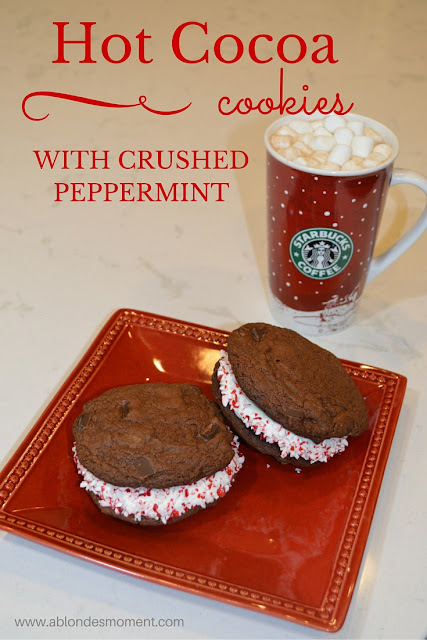 hot-cocoa-cookies-crushed-peppermint