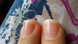 Premier Luxury Collection Mãos, Unhas & Cutículas