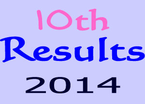 10th-results-2014