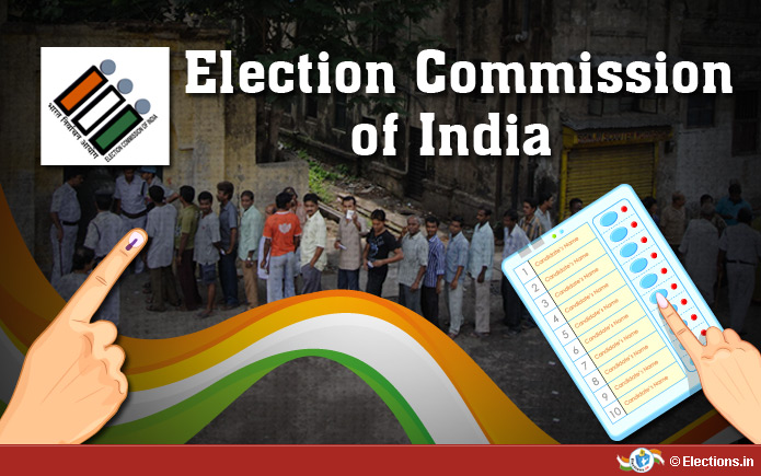 TS Telangana MLC Election Results 2015 Live Vote Counting Updates LAC Vidhan Parishad Winners List