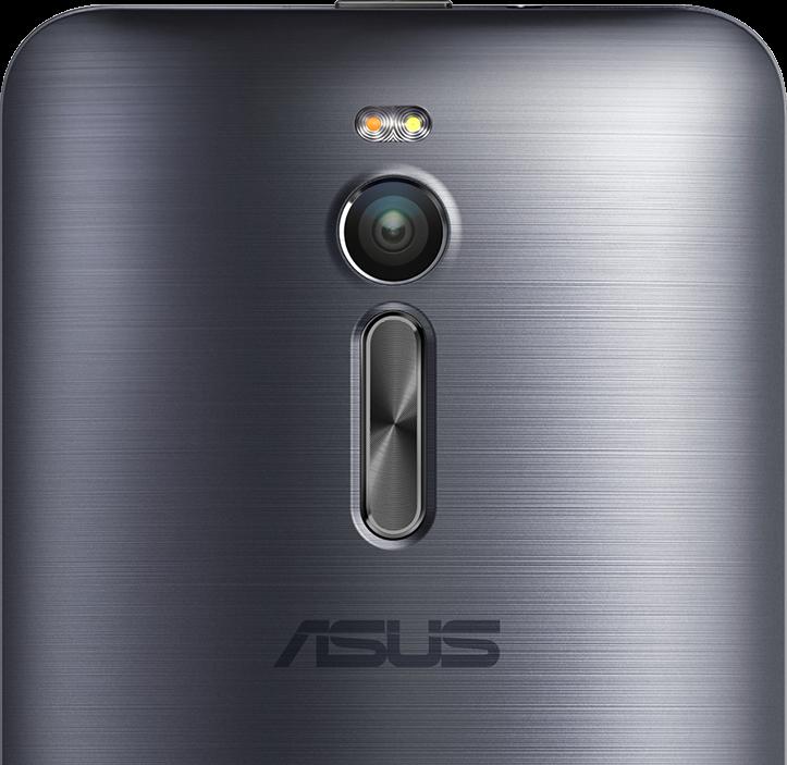 #Zenfone2 camera lens via-asus website
