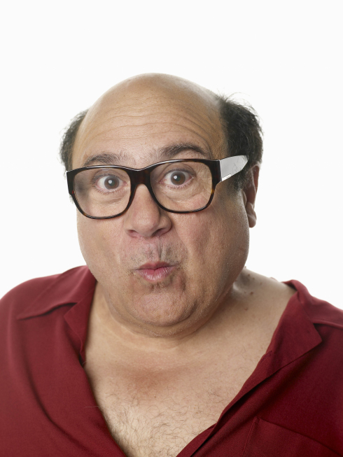 Danny DeVito Wallpapers Danny Devito Wallpapers NEWSMOV