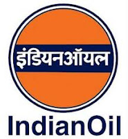 IOCL Paradip Refinery Project