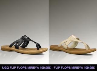 Ugg-Australia2-flip-flops-Verano2012