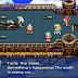 Com gráficos redesenhados, Final Fantasy VI chega para PC via Steam no próximo dia 16