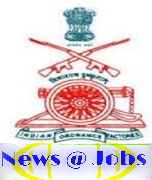 indian+ordnance+factory+recruitment