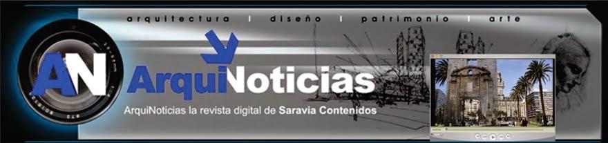 Bo+ArquiNoticias