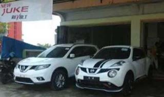 Lowongan Kerja Sales Girl Otomotif di Makassar