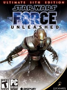 http://www.freesoftwarecrack.com/2014/10/star-wars-force-unleashed-pc-game-download.html