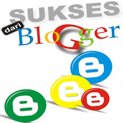 Cara Menjadi Blogger Sukses, blogger, tips seo, search engine optimization, tips trik seo terbaru 2013, http://dammar-asihan.blogspot.com/.
