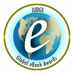 Judge 2014 Global eBook Awards