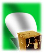 http://1.bp.blogspot.com/-GLf43XzCFU8/TZWe8QoaLNI/AAAAAAAADpk/cD1LOqaSG8I/s1600/PAS-elections.jpg