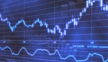 curso gratis invertir bolsa valores