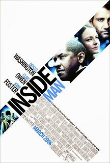 Watch Inside Man (2006) movie free online