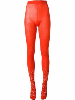 http://www.henrikvibskovboutique.com/shopping/women/designer-henrik-vibskov/lingerie-hosiery-1/items.aspx?pagedep0=1