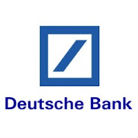 Deutsche MF To Revise Exit Load Structure