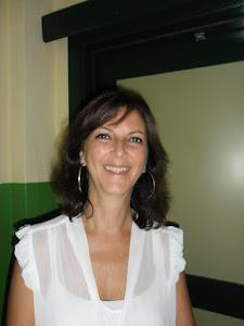 YOLANDA TUTORA DE3º