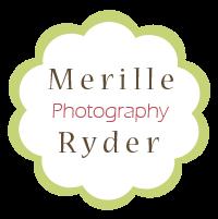 Merille Ryder Photography