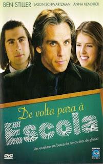 FILMESONLINEGRATIS.NET De Volta Para à Escola