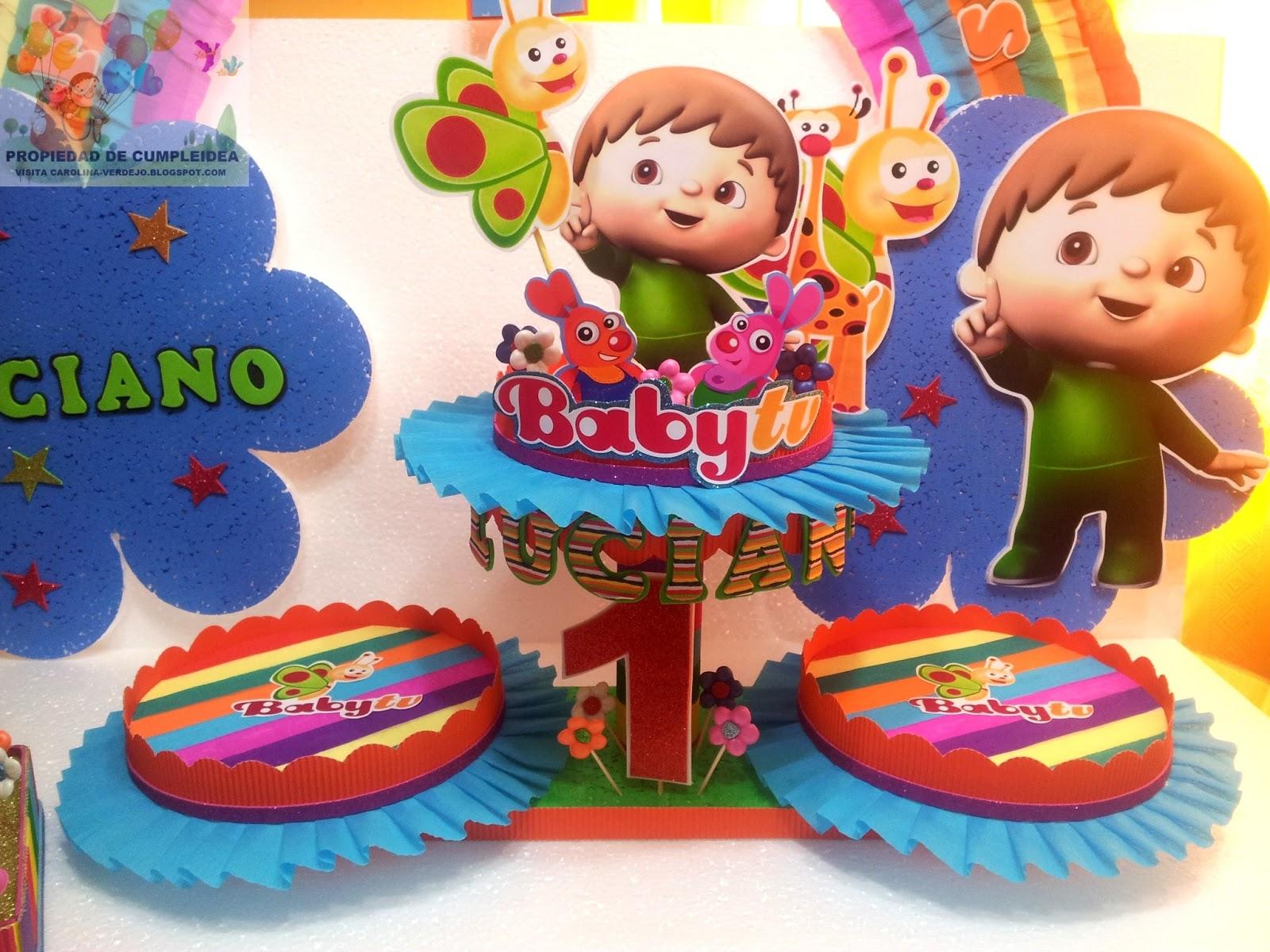 http://1.bp.blogspot.com/-GLlrJuqYvN0/UPhMsjd8HxI/AAAAAAAAC4k/AkxPWRQdadM/s1600/dulcera+baby+tv+luciano.jpg