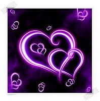 http://1.bp.blogspot.com/-GLocB33zYjw/TnfrSoOHIVI/AAAAAAAAAg8/kUTDvYEETWU/s200/kata+kata+cinta.jpg