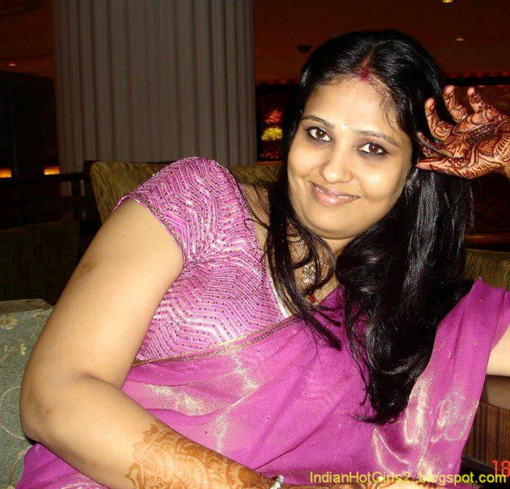 Online dating sites in hyderabad
