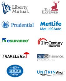 List of Auto Insurance Companies ~ General Auto Insurance
