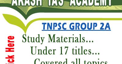 Tnpsc group 2a answer key 2016 download