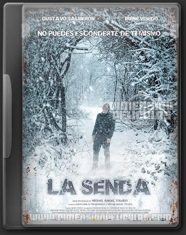 La Senda (DVDRip Castellano) (2012)