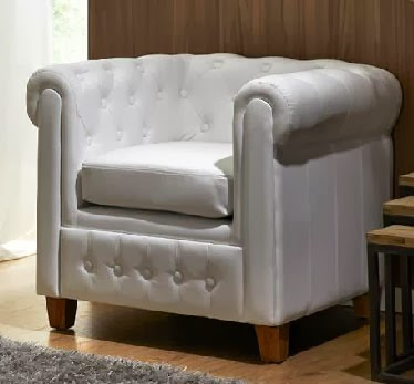 butacon salon, sillon auxiliar salon, sillon sofa