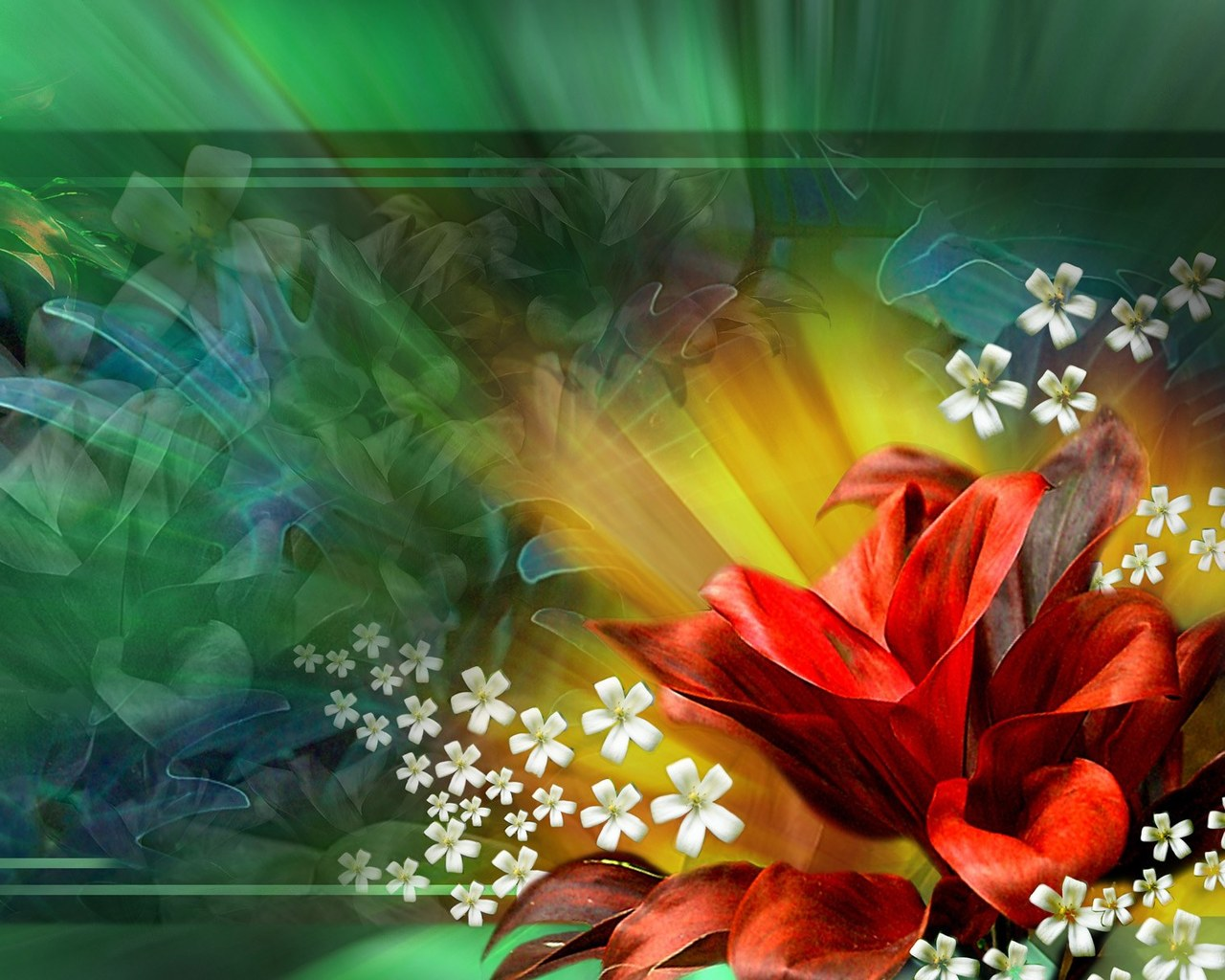 Free Download Animated Desktop Wallpaper