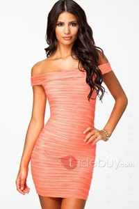 http://www.tidebuy.com/product/Multi-Color-Off-Shoulder-Sexy-Bodycon-Dress-10972966.html