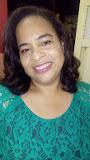 Secretaria de Políticas Sociais  Intermunicipais