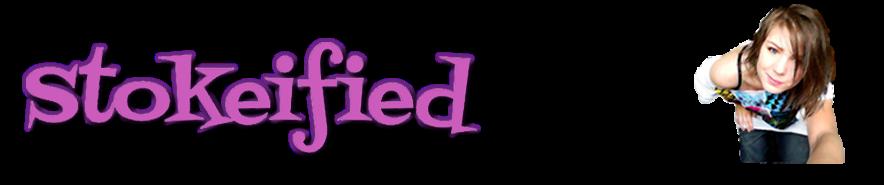 stokeified